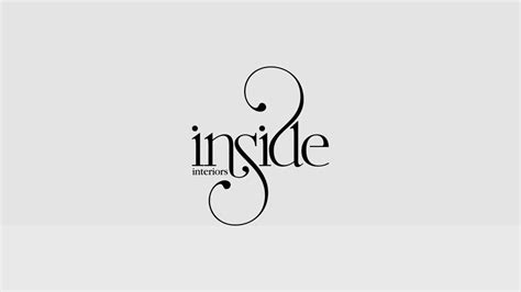 interior logo the images collection of great interior decorator logo