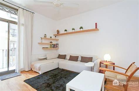 Appartamenti Barcellona Centro Economici by Appartamento Pintor Fortuny Ramblas