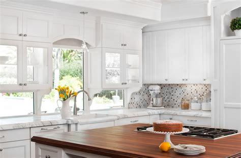 see through kitchen cabinets see through kitchen cabinets design ideas