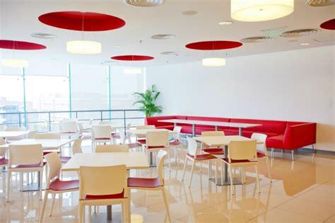 cuisine th駻apeutique ehpad mobilier pour salle de restauration et hotellerie