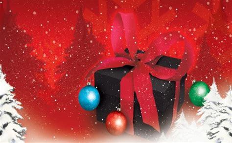 christmas wallpaper pack download download christmas theme pack from microsoft