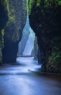 best nature places in usa best 25 amazing nature ideas on pinterest amazing