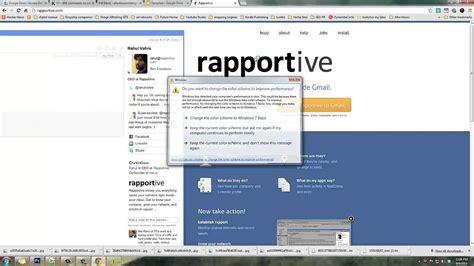 email yahoo lookup free reverse yahoo email lookup motavera com