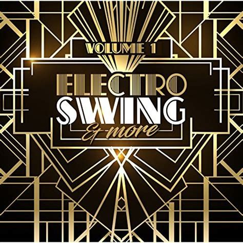 electro swing electro swing more vol 1 2017 flac jazz