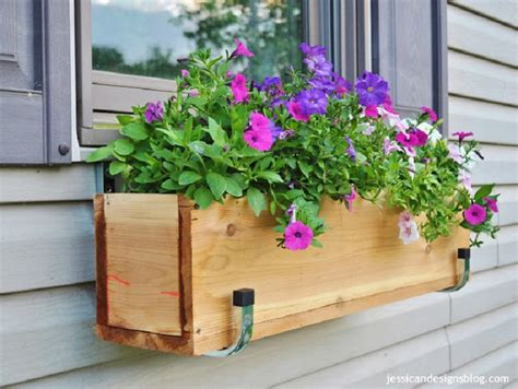 window flower box dust collectors woodworking reviews woodworking whirligig