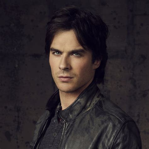 Damon Salvatore Hairstyle by Damon Salvatore Hairstyle Fade Haircut