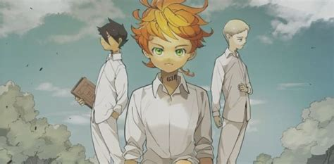 2820332846 the promised neverland t the promised neverland the cover of volume 8 of t