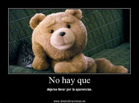 Imagenes Vulgares Del Oso Ted | imagenes del oso ted con frases chistosas imagui