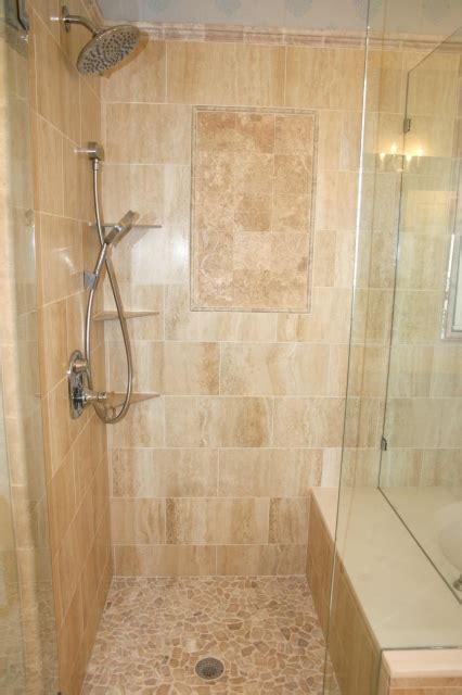 Home Remodeling Design Kitchen Bathroom Design Ideas New Showers For Bathrooms