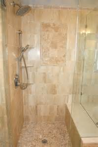 home remodeling design kitchen amp bathroom design ideas walk in shower ideas in latest modern bathrooms poonpo