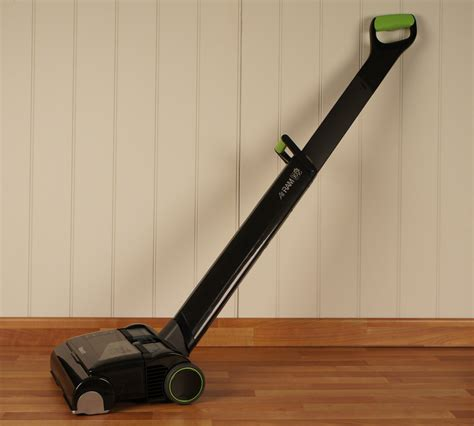 gtech air ram vacuum review gtech airram k9 review the cordless that thinks it s an