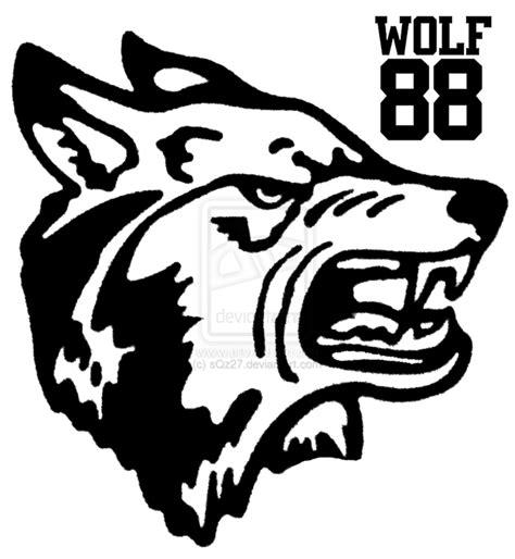 wallpaper exo wolf 88 exo wallpaper wolf 88