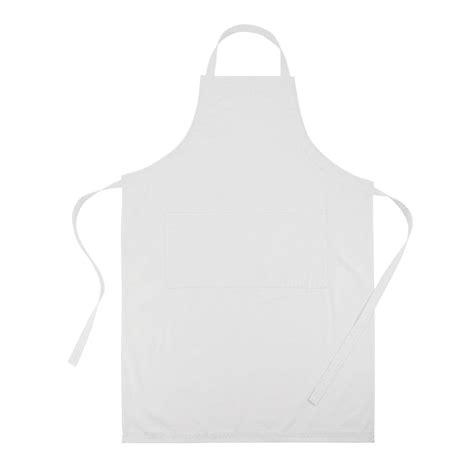 tablier de cuisine blanc pas cher 404 not found