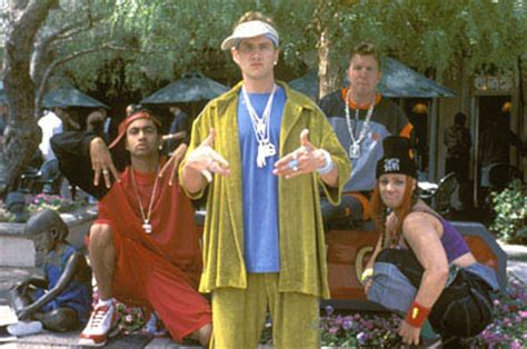 Malibus Most Wanted Meme - malibu s most wanted movie gallery movie stills and pictures