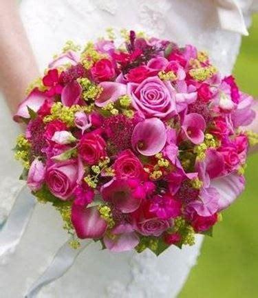 fiori per sposi fiori per il matrimonio fiori per cerimonie