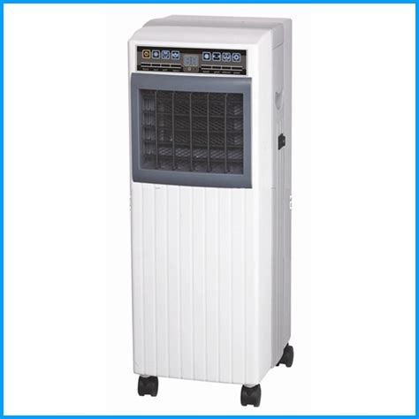air cooler for bedroom new 15l portable evaporative air cooler remote contral