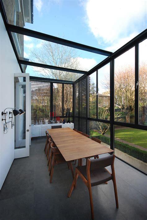 awesome sunroom design ideas digsdigs