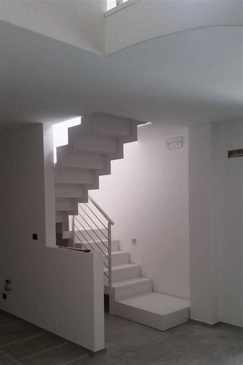 scale legno e ferro per interni richiedi informazioni