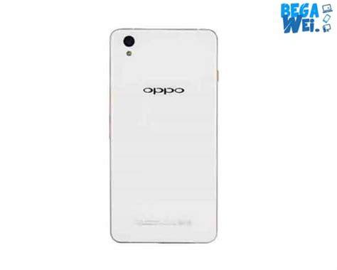 Dan Spek Hp Oppo F1 Plus spesifikasi oppo harga oppo r7s dengan spesifikasi