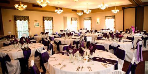 outdoor wedding venues in central illinois broken arrow lockport weddings get prices for wedding