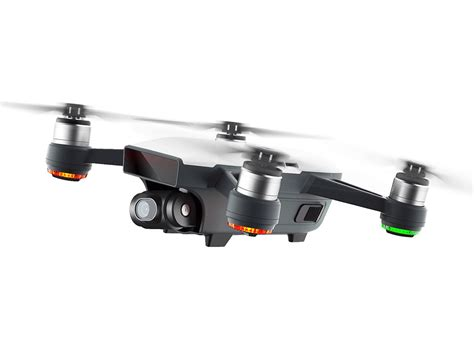 Dji Spark Mini dji spark mini drone dji spark