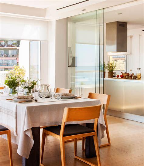 decorar cocinas pequeñas modernas decorar cocina comedor pequea awesome como decorar cocina