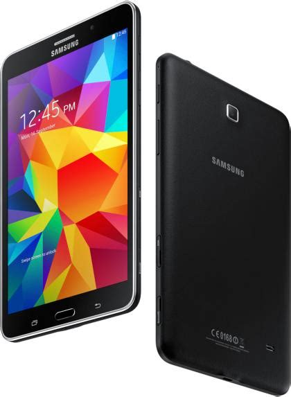 Samsung Tab 4 7 0 Lte samsung t235 galaxy tab 4 7 0 lte 8gb tablet pc v 225 s 225 rl 225 s