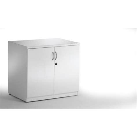 white credenza high gloss white credenza office storage uk