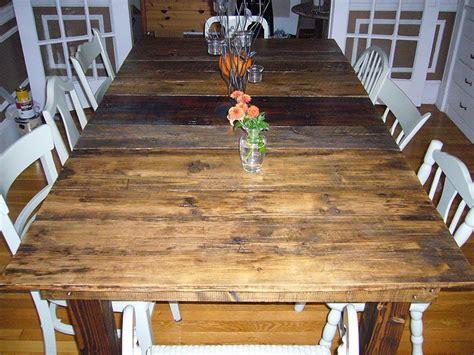 Barn Board Table by Best 25 Barn Board Tables Ideas On Barn Board
