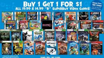 best black friday 3ds deals 2017 lego battles ninjago nintendo 3ds bogo 1 toys r us