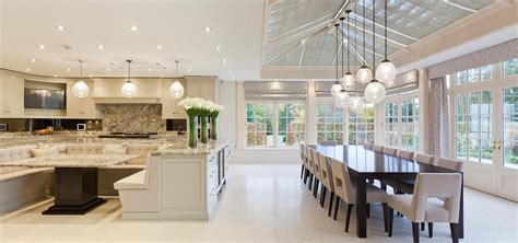 kitchen conservatory designs emejing conservatory interior design ideas contemporary