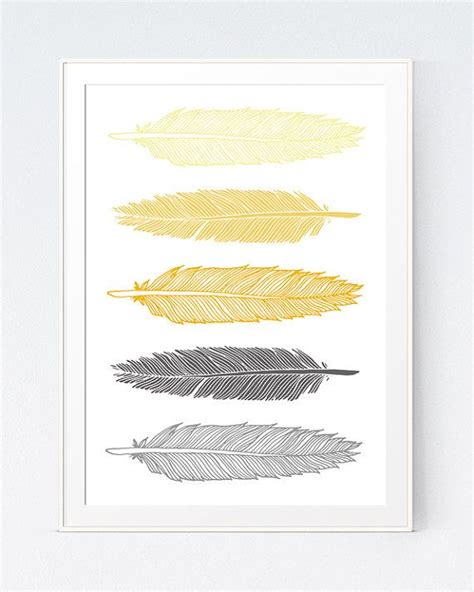 gray wall decor 25 best ideas about gray yellow on pinterest grey