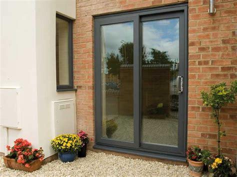 Best Patio Doors For The Money Gallery Glazing Home Improvement Emerald Windows