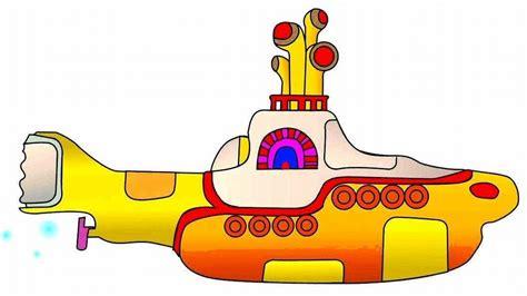 Beatles Yellow Submarine Lava L by Beatles Yellow Submarine Wallpaper Wallpapersafari