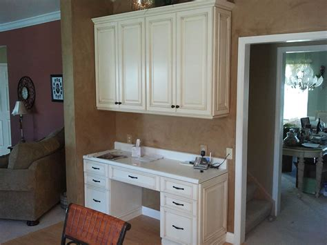 cabinet makers st louis cabinet installers st louis