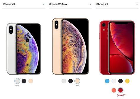 2018 iphone postpaid plan comparison celcom digi maxis u mobile ringgitplus