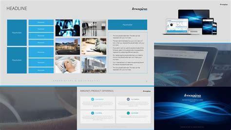 powerpoint design zum downloaden powerpoint beispiele agentur referenzen presentationload