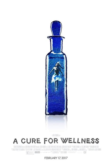 watch hindi movie a cure for wellness 2017 free a cure for wellness 2016 200mb dual audio hindi english hevc mobile direct download