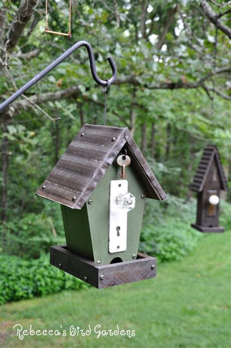 Unique Bird Feeder Designs terrific unique bird feeder design 104 unique bird feeder designs awesome bird feeder plans