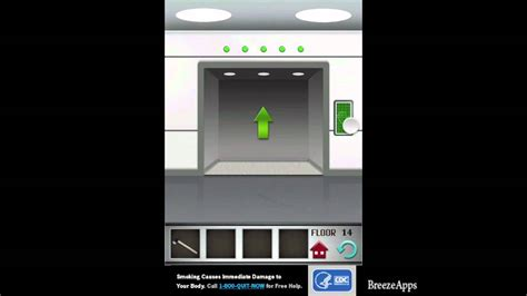 100 floors level 14 walkthrough 100 floors level 14 walkthrough 100 floors solution floor