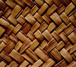 woven basket background 1800x1600 background image wallpaper or texture free for any web page