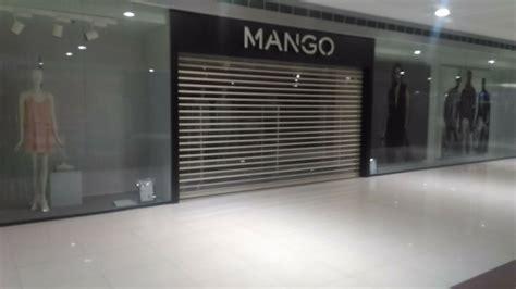 glass panel roll up door inside dmi gallery shutters polycarbonate quezon manila city