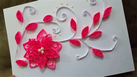 Handmade Cards Designs Images