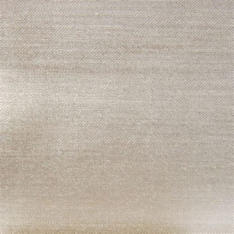 is velvet good for upholstery light cream velvet designer upholstery fabric imperial