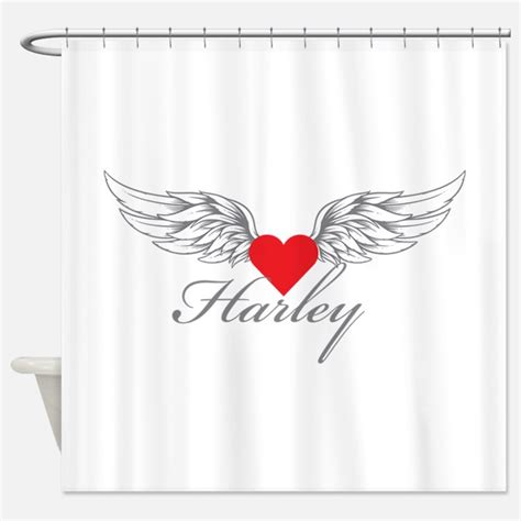 harley shower curtain harley shower curtains harley fabric shower curtain liner
