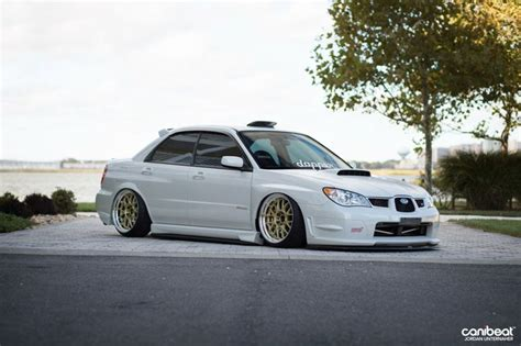 hawkeye subaru stock 98 best hawkeye wrx sti images on pinterest wrx sti