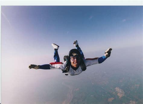 free falling free fall free fall