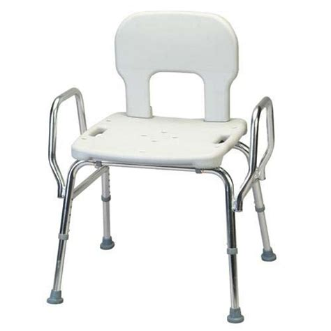 Bathroom Shower Chairs Bariatric Shower Chair Heavy Duty Shower Chair Shower Chair With Back And Arms Shower Chair