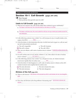 section 10 2 cell division worksheet answers section 11 1 distance and displacement ipls
