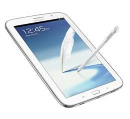 Protege Tablette Samsung Galaxy Tab 3